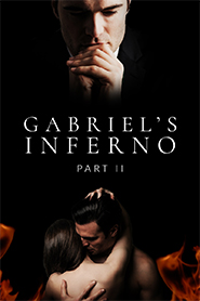Gabriel's Inferno Part II (2020)